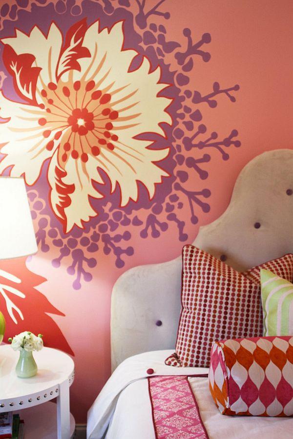 teenage-girl-pink-bedroom-ashley-goodwin