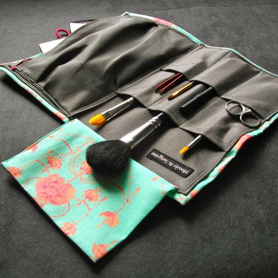 textile-makeup