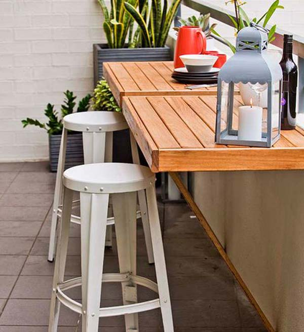 tiny-balcony-furniture-17