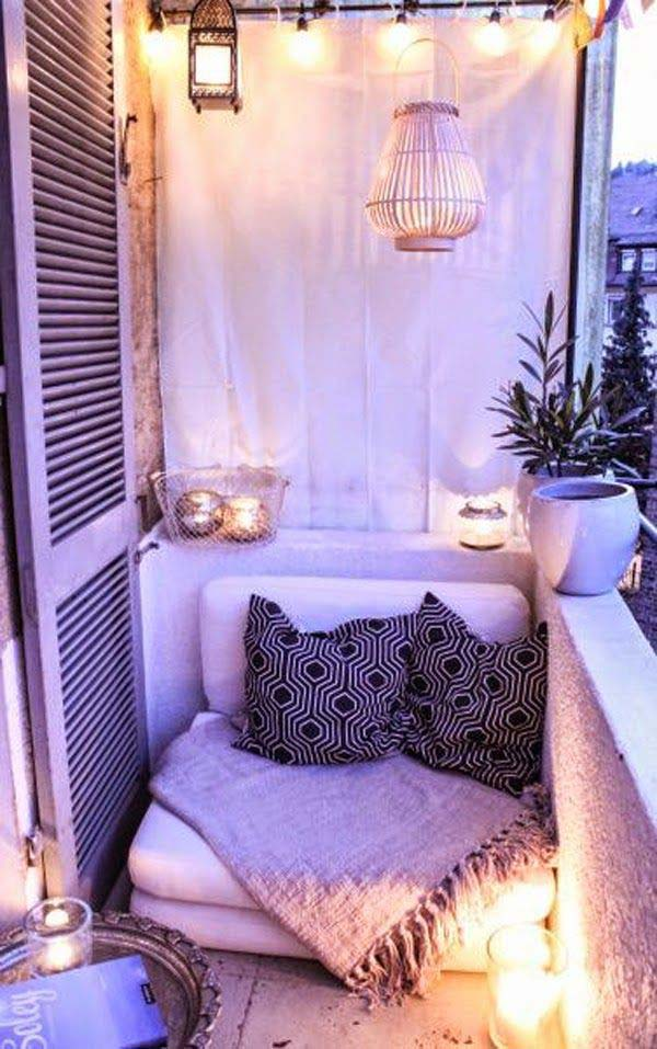 tiny-balcony-furniture-4-2