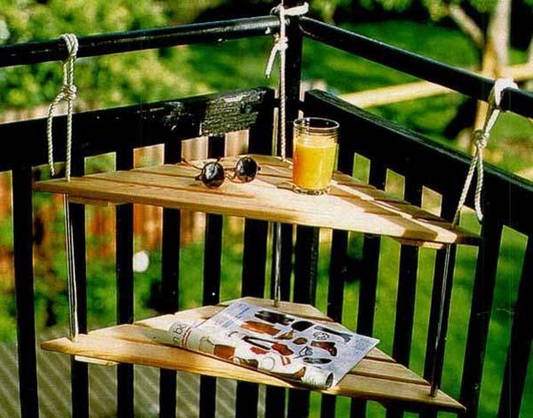 tiny-balcony-furniture-6