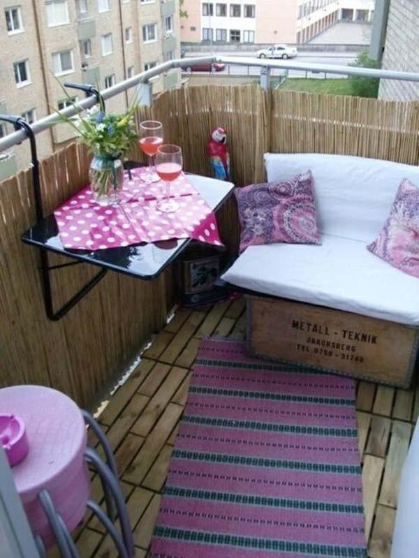 tiny-balcony-furniture-9