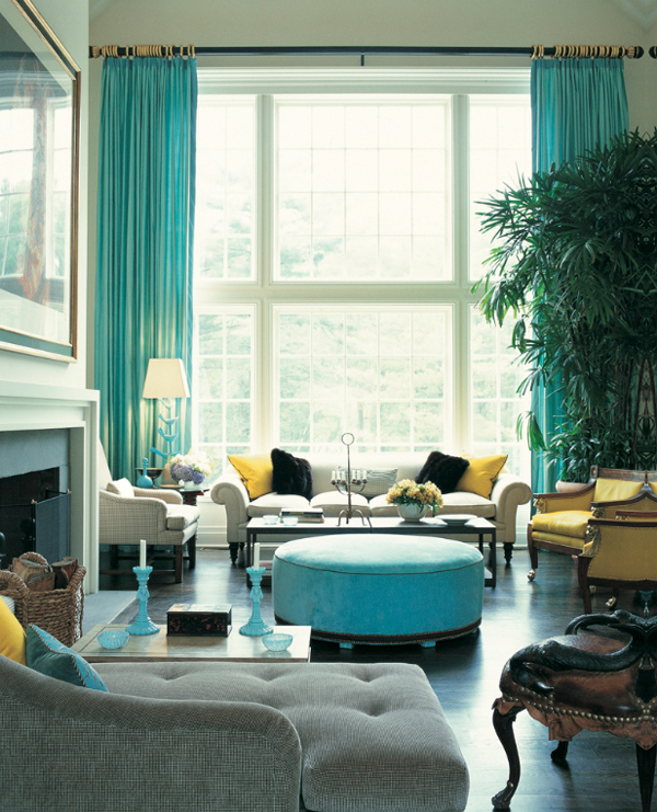 turquoise-interior-design-1