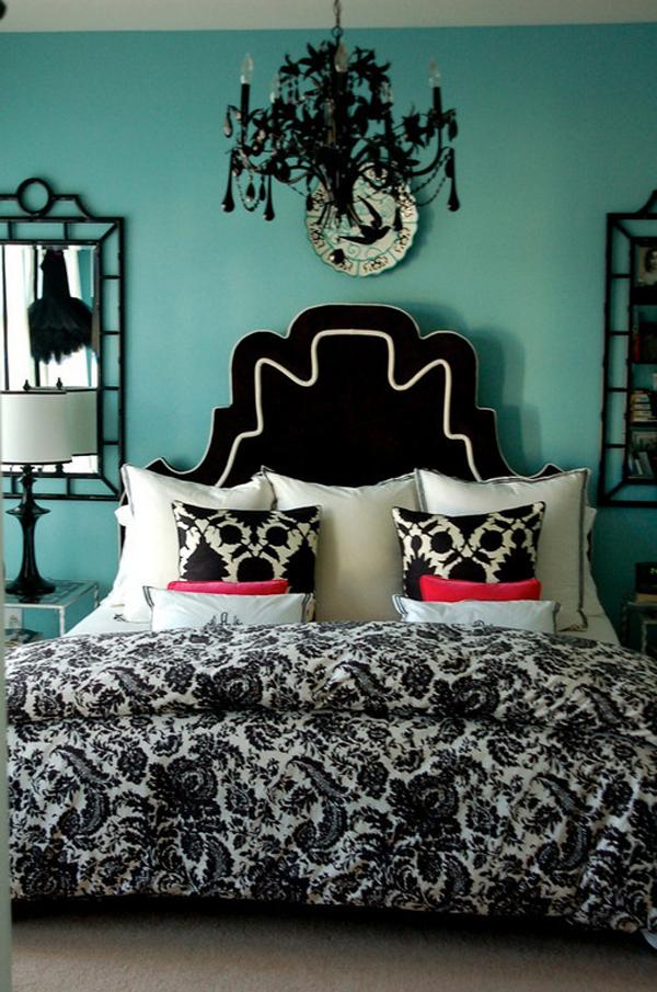 turquoise-interior-design-2