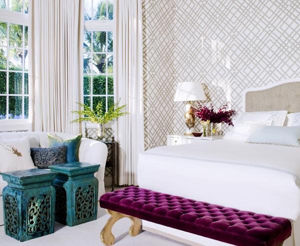 turquoise-interior-design-5