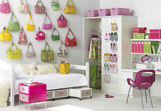 wallpurses-CSpic