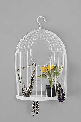 white-birdcage-jewellery-holder1