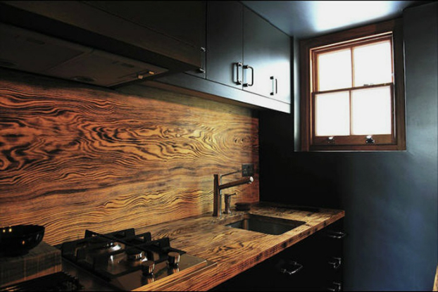wood-kitchen-backsplash