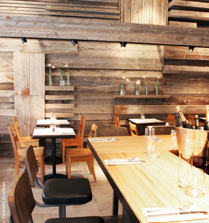 wood-walls-designrulz-12
