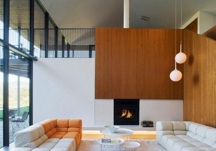 wood-walls-designrulz-22