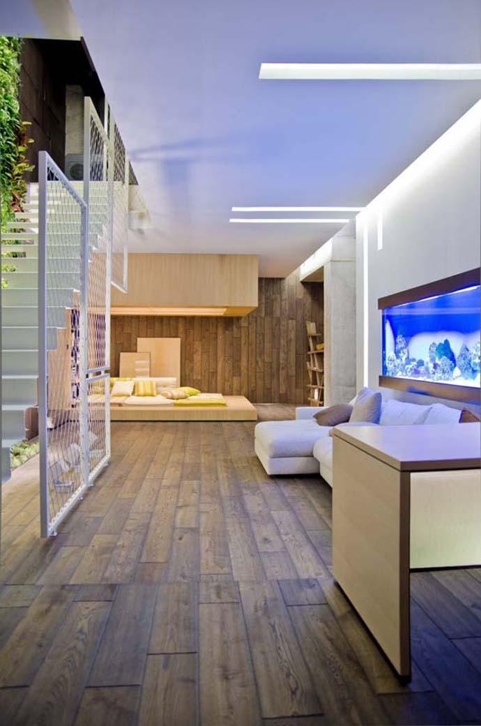 wood-walls-designrulz-31