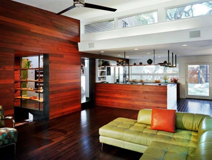 wood-walls-designrulz-5