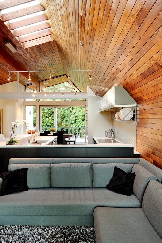 wood-walls-designrulz-7