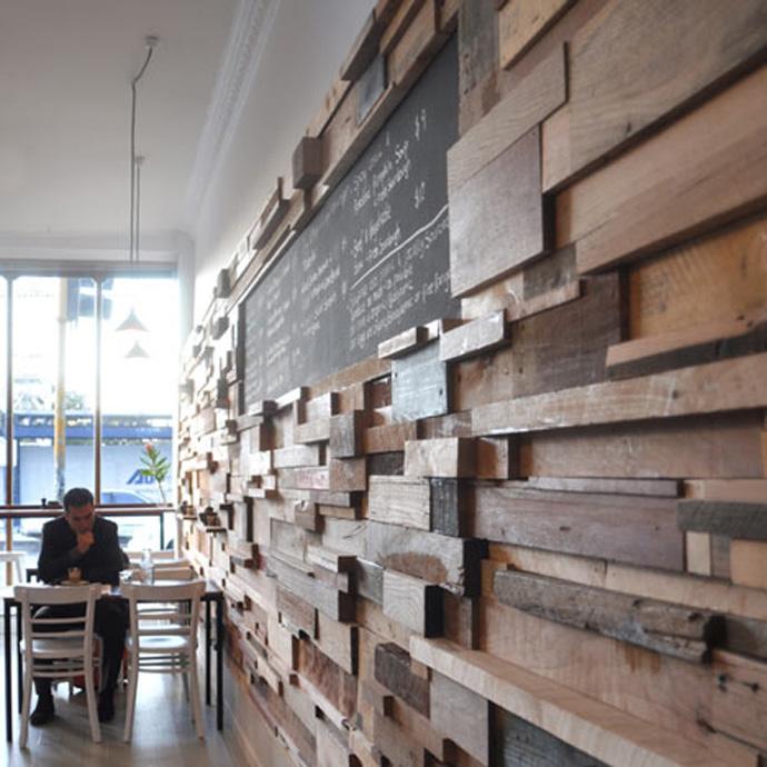 wood-walls-designrulz-9