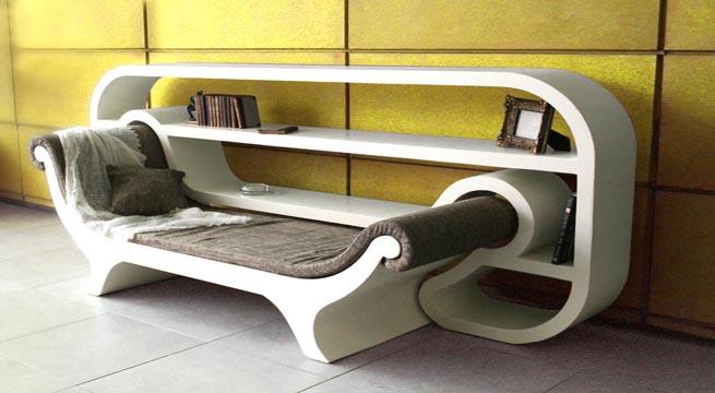 wpid-comfortable-reading-seat-design