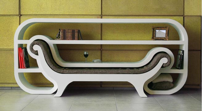 wpid-comfortable-reading-seat-furniture