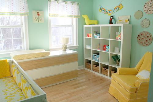 yellow_nursery